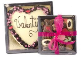 cadeau-pakket-valentijn