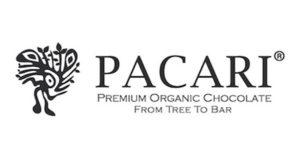 logo-pacari