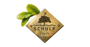 logo-schulp