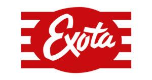 logo-exota