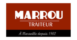 logo-marrou
